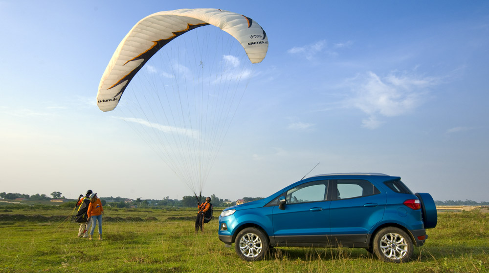 ecosport-2014-parachute-press (2)-1.jpg