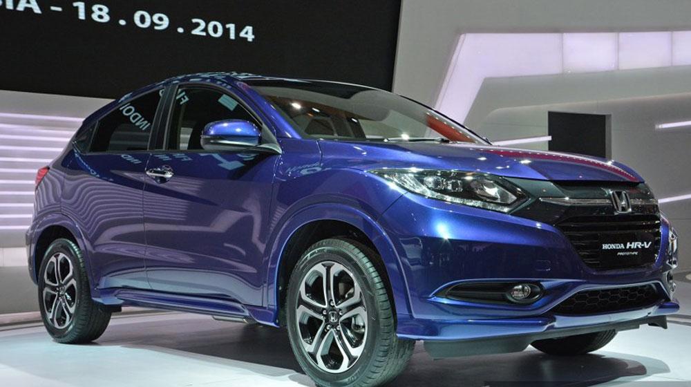 Honda-HR-V (1).jpg