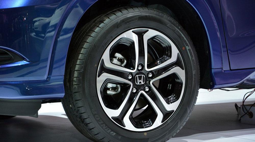 Honda-HR-V (4).jpg