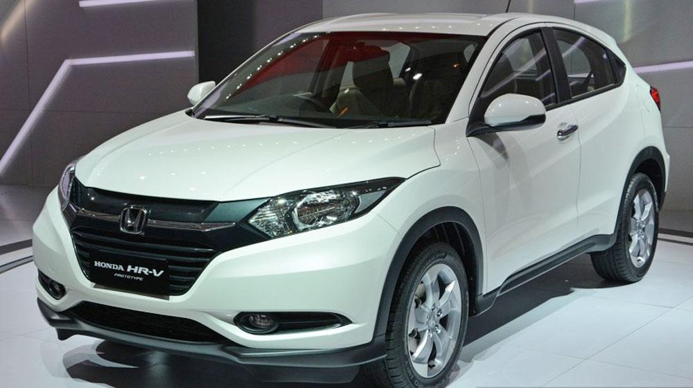 Honda-HR-V (7).jpg