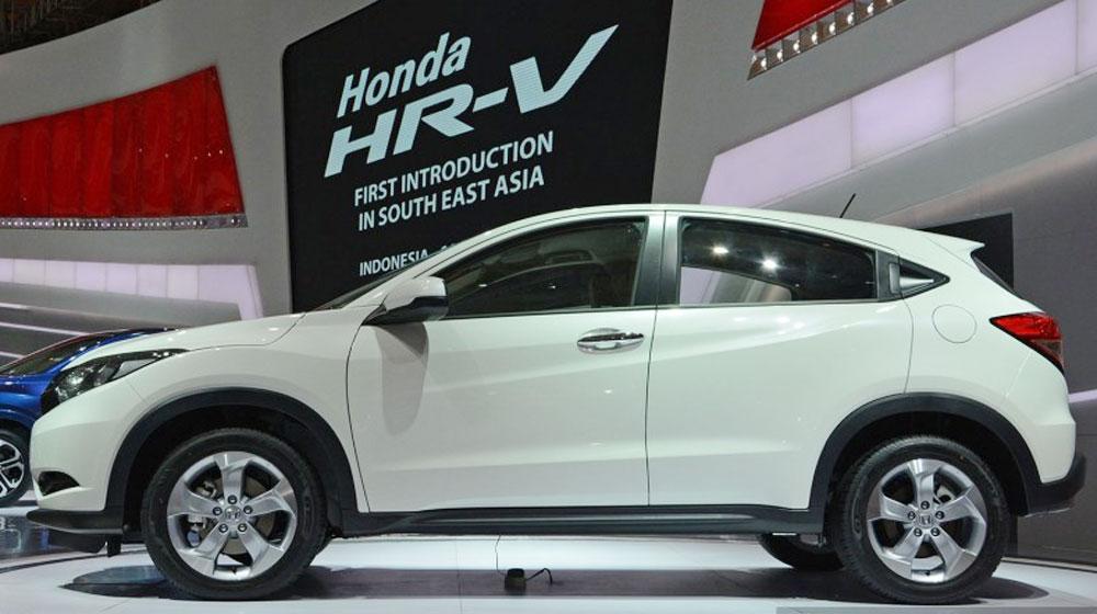 Honda-HR-V (8).jpg