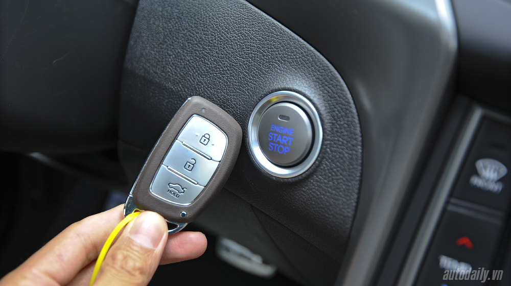 Hyundai-Elantra (44).jpg