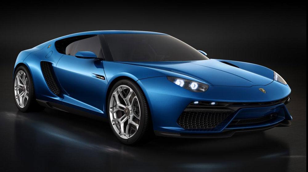 Lamborghini-Asterion-hybrid-concept (1).jpg