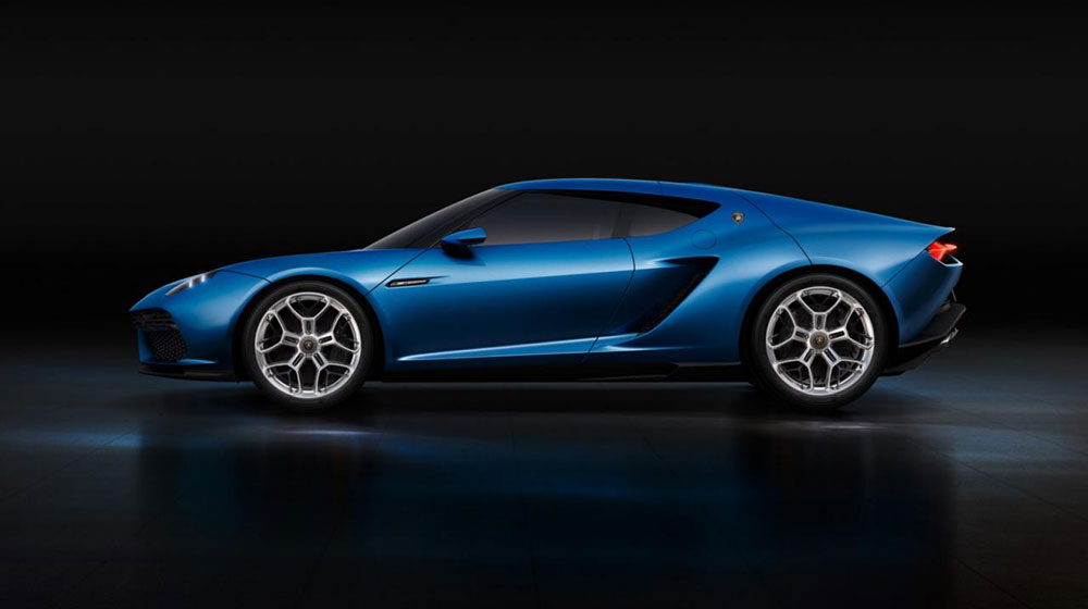 Lamborghini-Asterion-hybrid-concept (2).jpg