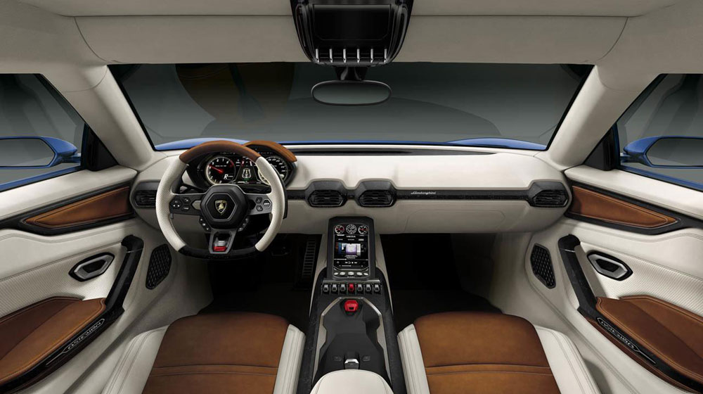 Lamborghini-Asterion-hybrid-concept (3).jpg