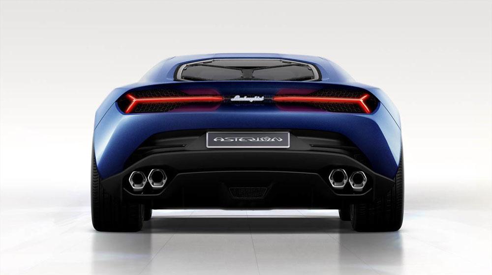 Lamborghini-Asterion-hybrid-concept (4).jpg