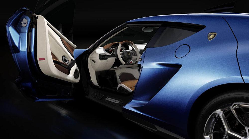 Lamborghini-Asterion-hybrid-concept (5).jpg