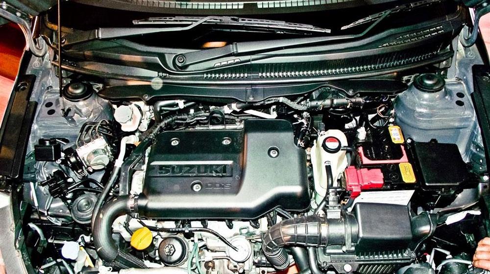 Maruti-Ciaz-Engine-Bay.jpg