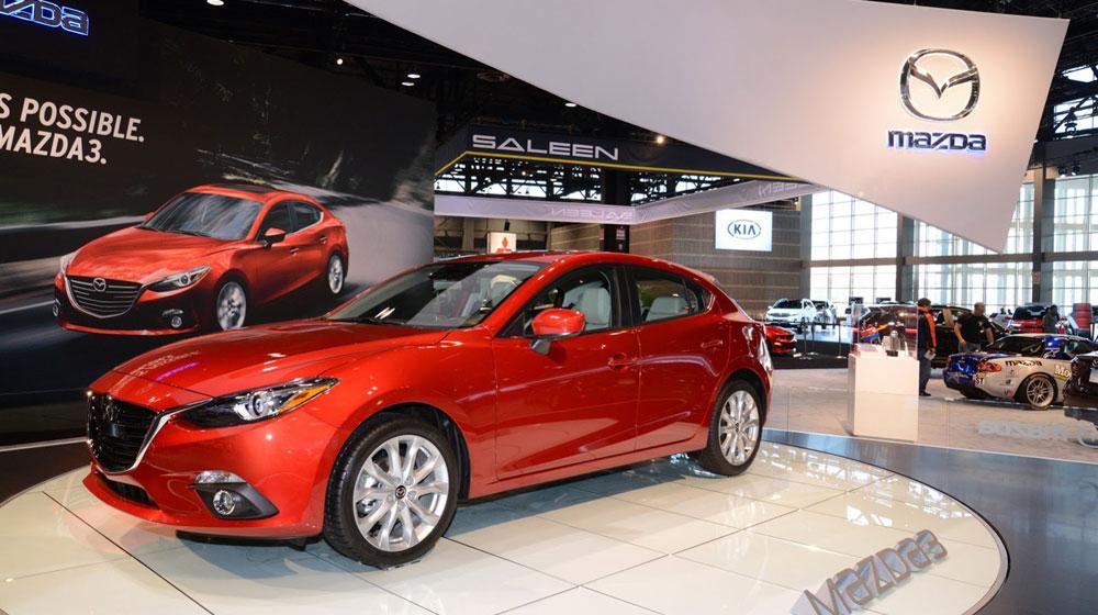 Mazda3-1.jpg