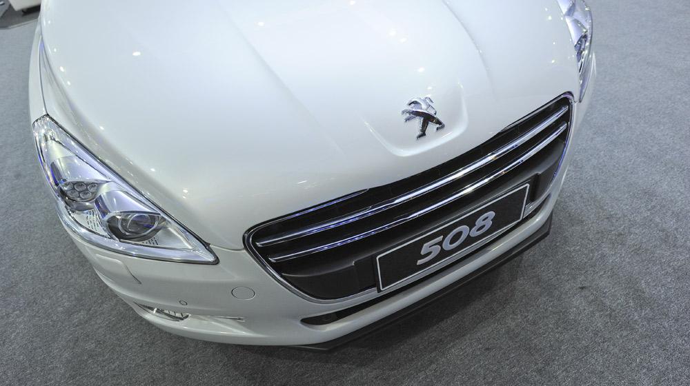 Peugeot-508 (5).jpg