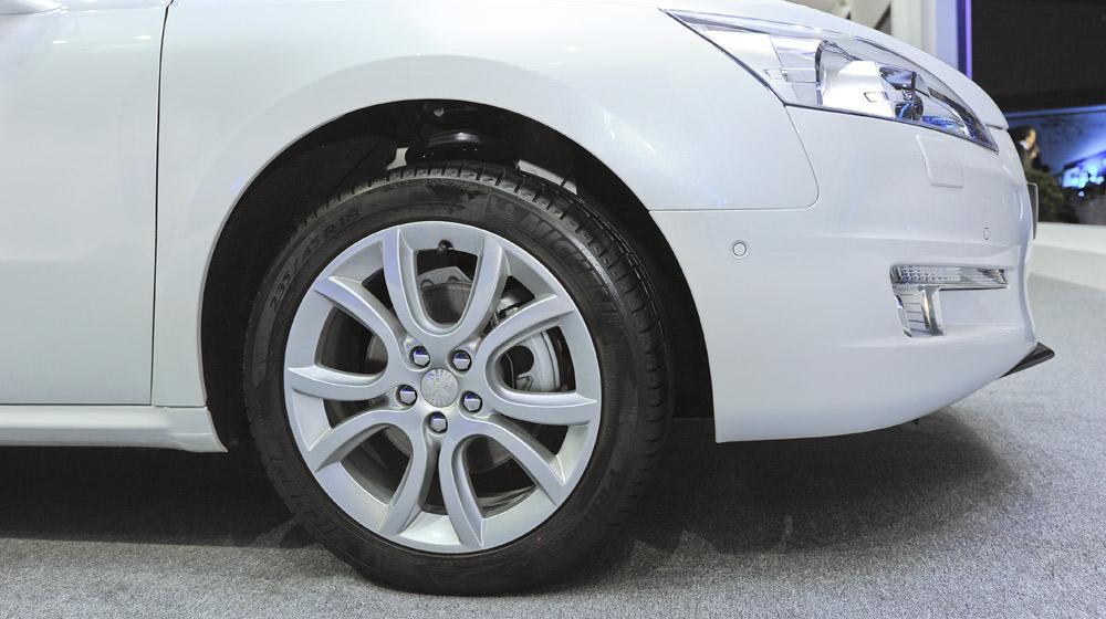 Peugeot-508 (6).jpg