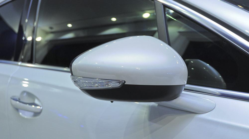 Peugeot-508 (7).jpg