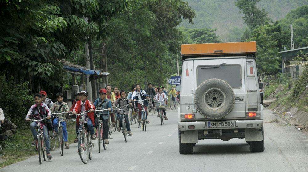 G-Class-Caravan-Day1 (8).jpg