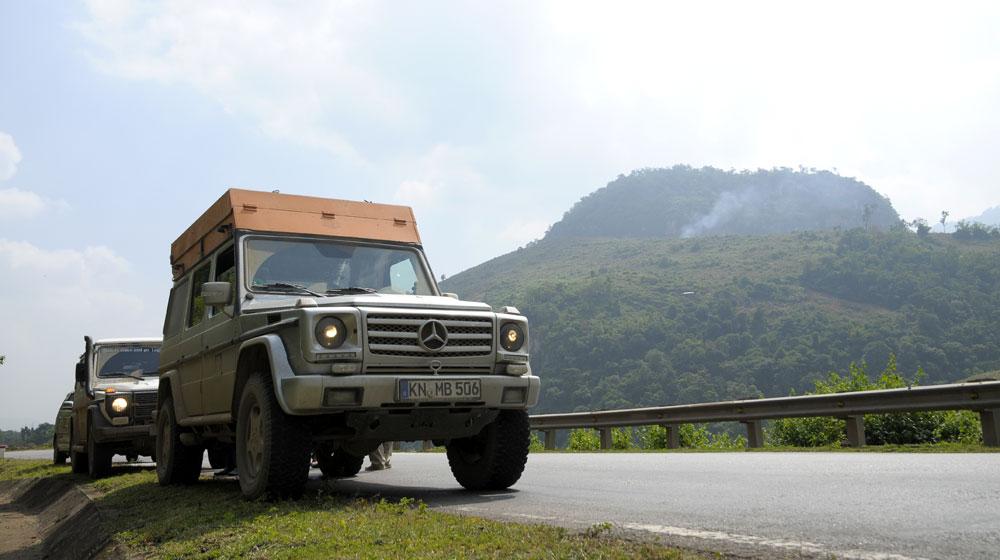 Mercedes-Benz-G-Class-Caravan-Day2 (13).jpg
