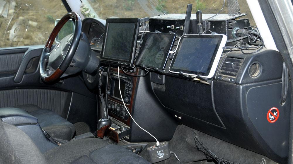 Mercedes-Benz-G-Class-Caravan-Day2 (14).jpg