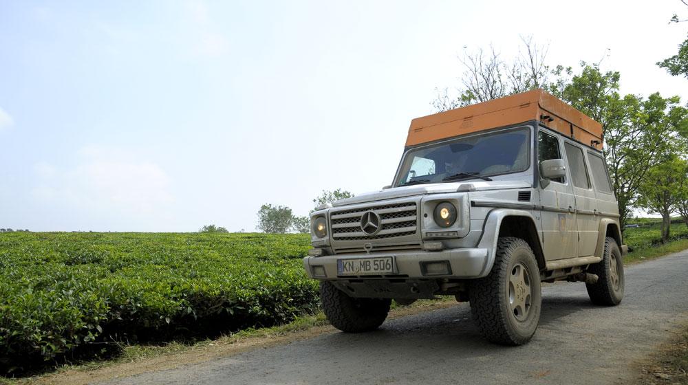 Mercedes-Benz-G-Class-Caravan-Day2 (9).jpg