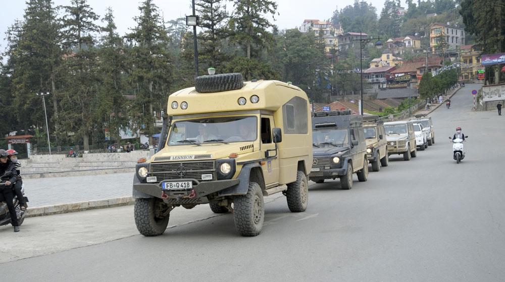 Mercedes-G-Class-Caravan-Day3 (5).jpg
