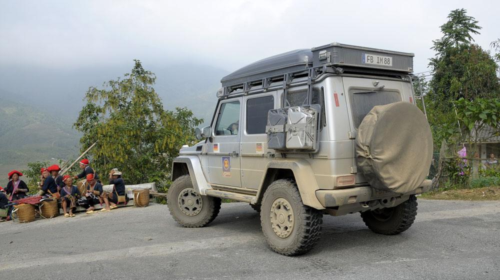 Mercedes-G-Class-Caravan-Day3 (6).jpg
