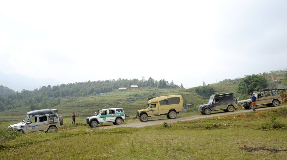 Mercedes-G-Class-Caravan-Day3 (8).jpg