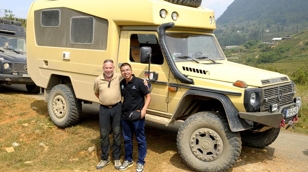 g-class-caravan-1.jpg