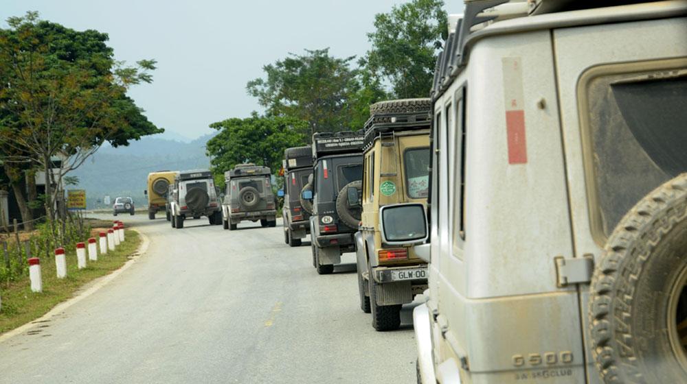 G-Class-Caravan-Day1 (10).jpg
