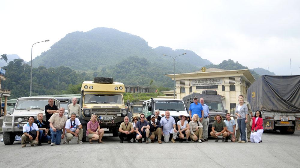 G-Class-Caravan-Day1 (7).jpg
