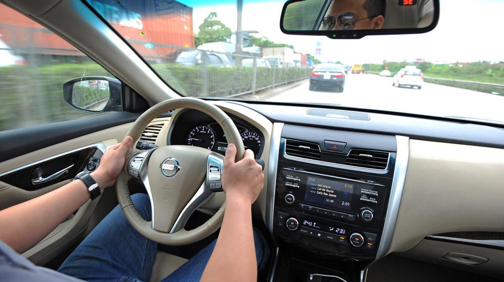 Nissan Teana 2014 (2).jpg