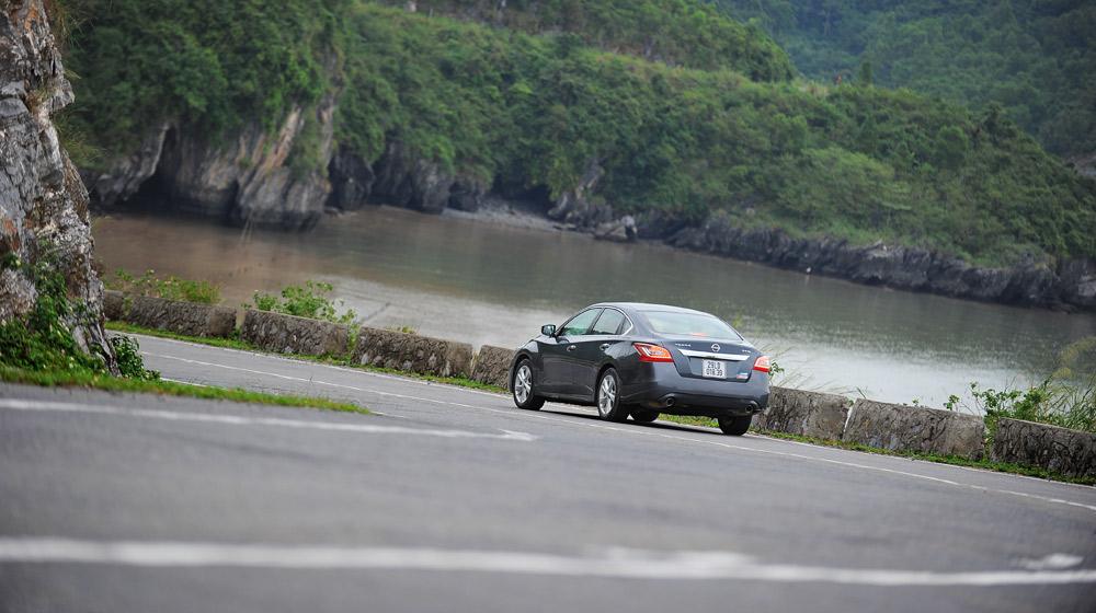Nissan Teana 2014 (34).jpg