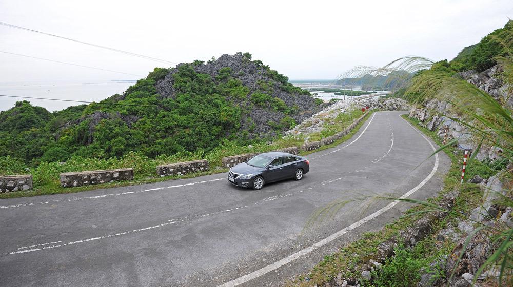 Nissan Teana 2014 (37).jpg