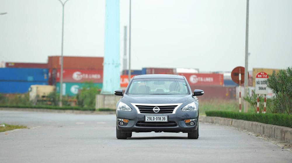 Nissan Teana 2014 (9).jpg