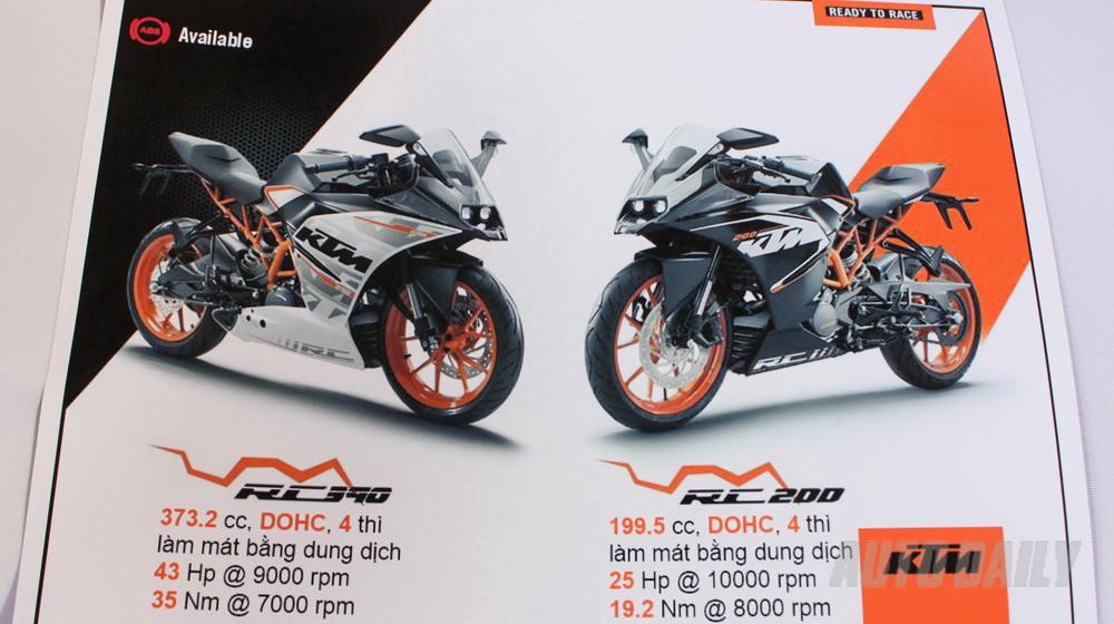 Ra mat KTM (2).jpg