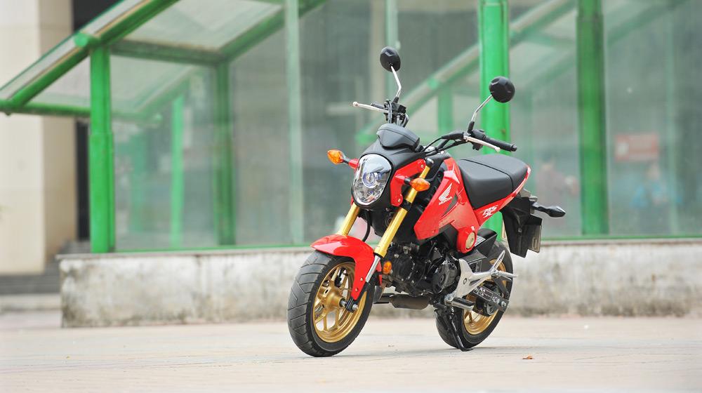 Honda MSX 2014 (1).jpg