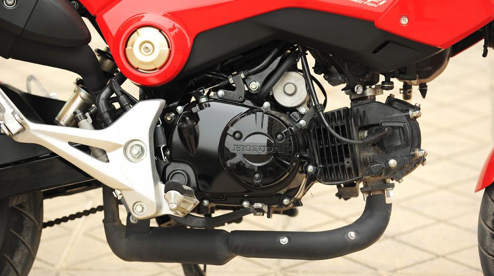 Honda MSX 2014 (23)-1.jpg