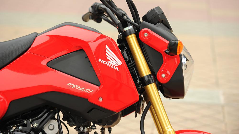 Honda MSX 2014 (25)-1.jpg