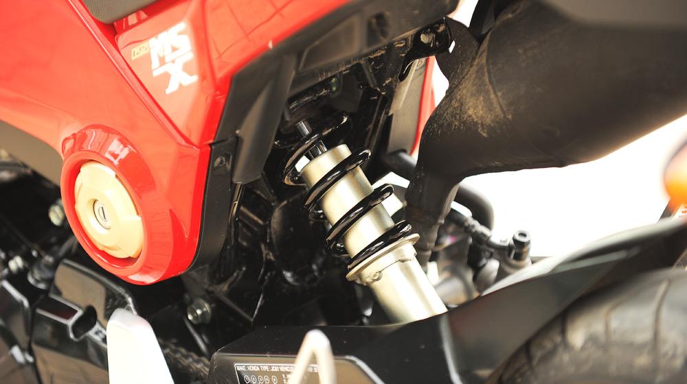 Honda MSX 2014 (26)-2.jpg