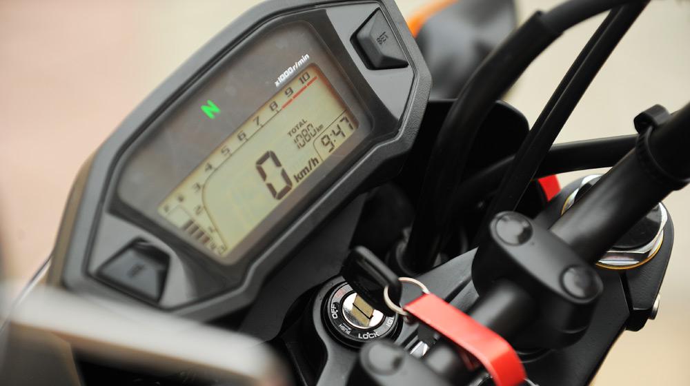 Honda MSX 2014 (19).jpg