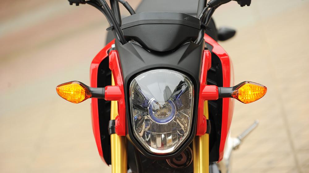 Honda MSX 2014 (20).jpg