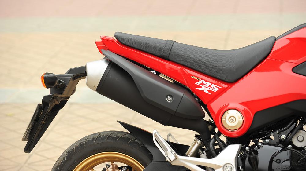 Honda MSX 2014 (24).jpg