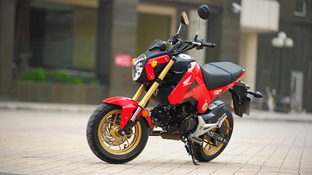 Honda MSX 2014 (7).jpg