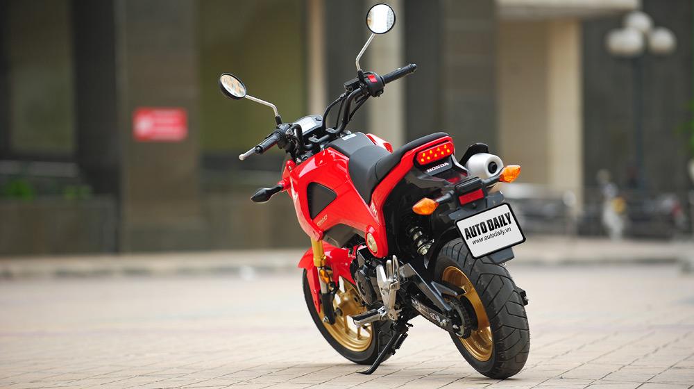 Honda MSX 2014 (9).jpg