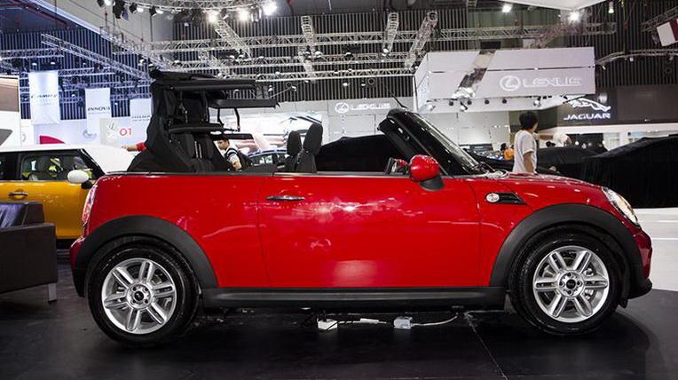 Mini-Cooper-Cabriolet (12).jpg