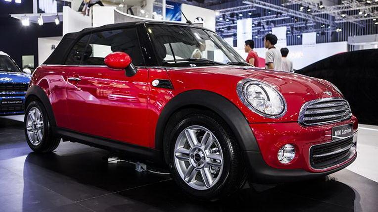 Mini-Cooper-Cabriolet (9).jpg