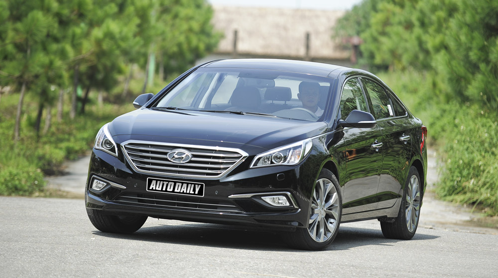Hyundai Sonata 2014 (11).jpg