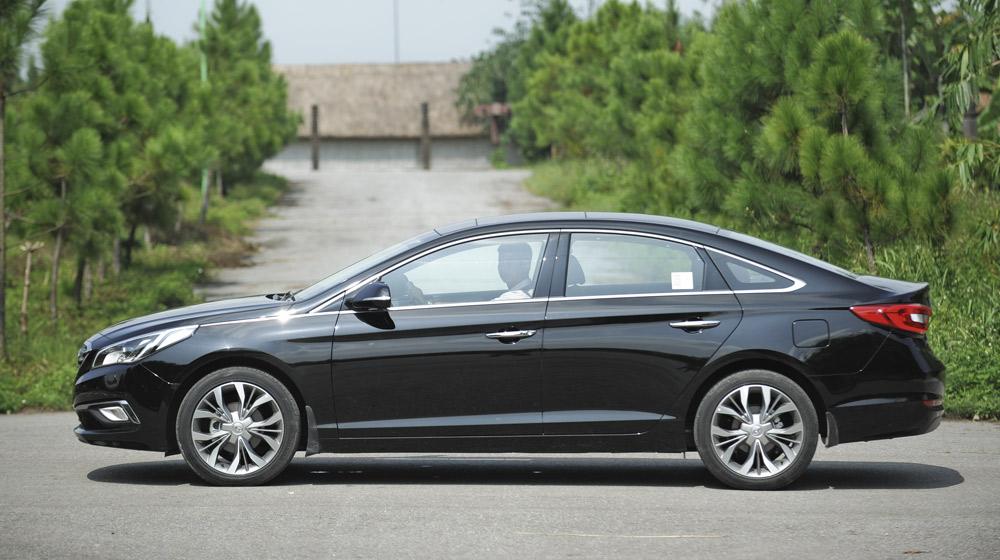 Hyundai Sonata 2014 (13).jpg