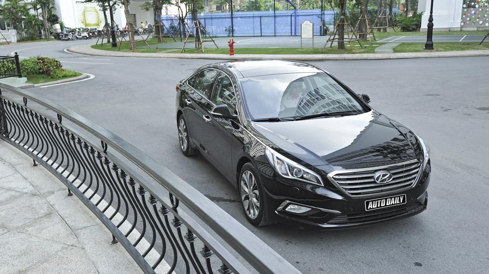 Hyundai Sonata 2014 (4).jpg