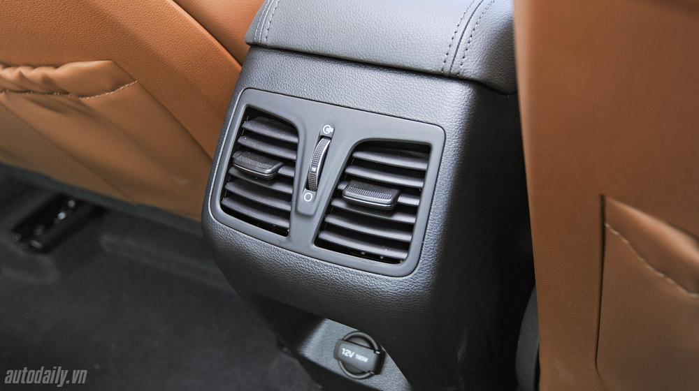 Hyundai Sonata 2014 (41).jpg