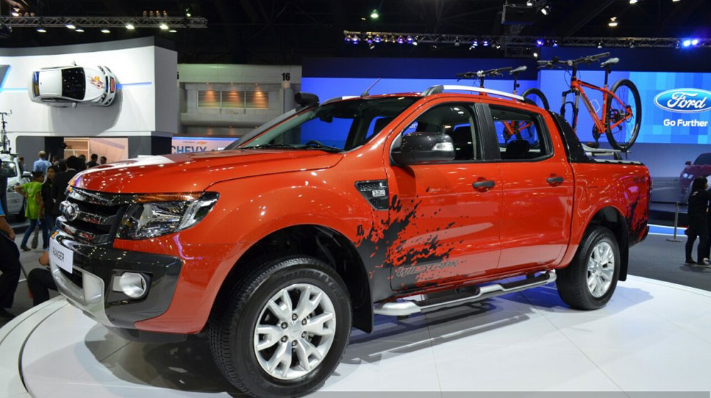Ford-Ranger-WildTrak (1).jpg