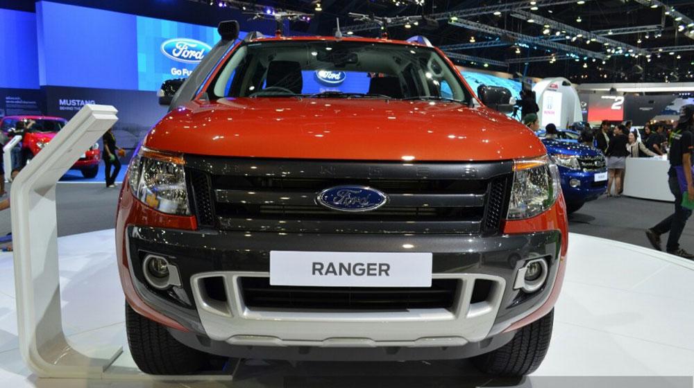 Ford-Ranger-WildTrak (2).jpg