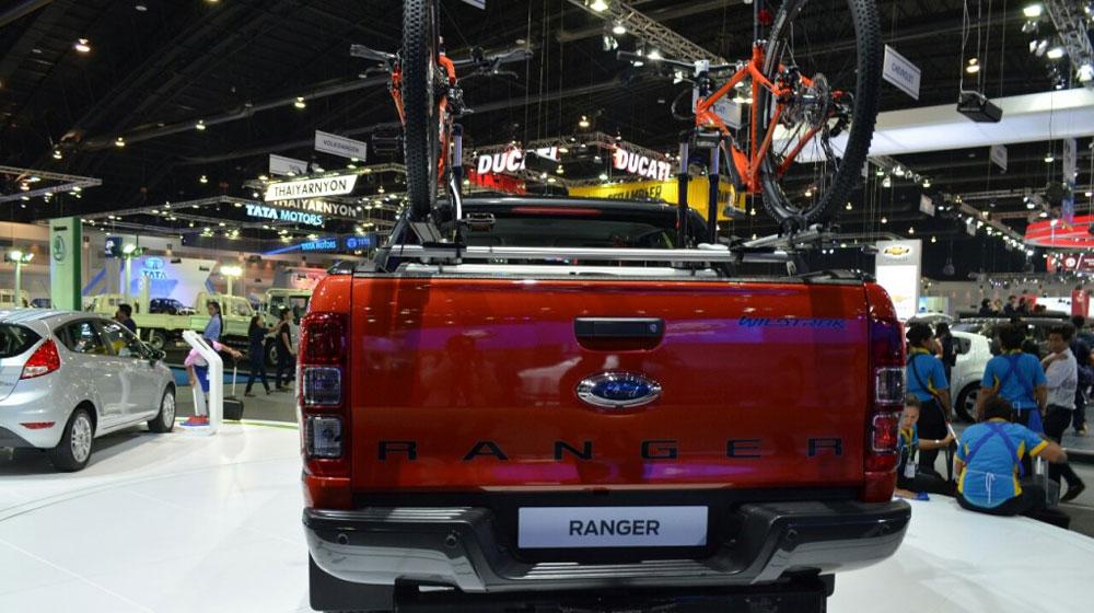 Ford-Ranger-WildTrak (3).jpg