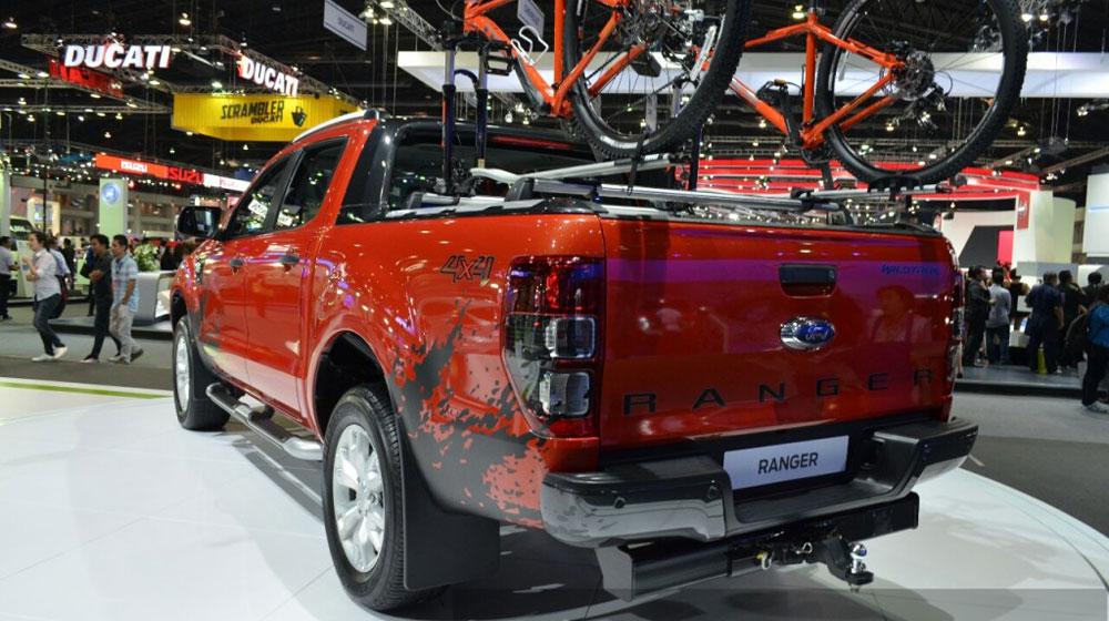 Ford-Ranger-WildTrak (6).jpg
